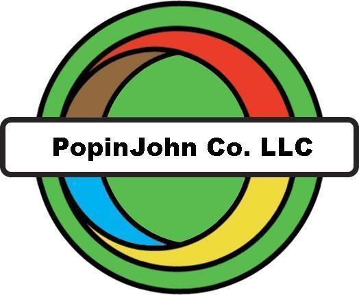 Nov08 LLC logo_2